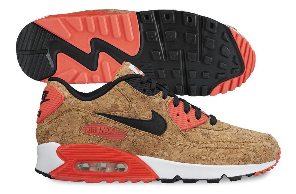 Nike Air Max 90 2015