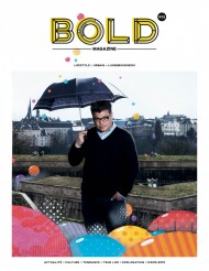 Bold32_cover