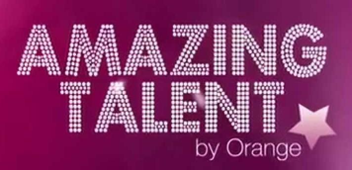 Amazing Talent, la finale Place d'Armes!