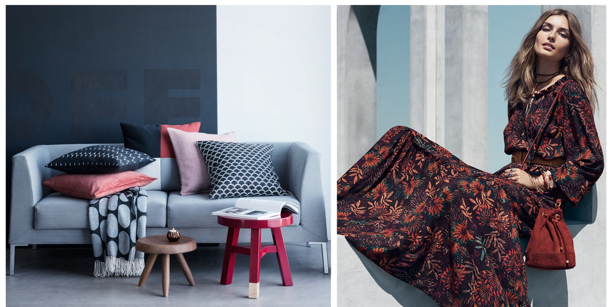 CONCOURS H&M HOME