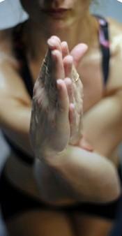 BYLU, Yoga Bikram