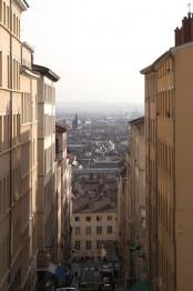 Pourquoi Lyon est plus cool que Paris