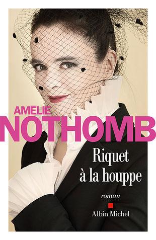culture-livres-rentree-litteraire-2016-riquet-a-la-houppe-amelie-nothomb