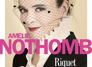 Nouveau Nothomb: Amour, beauté, intelligence?