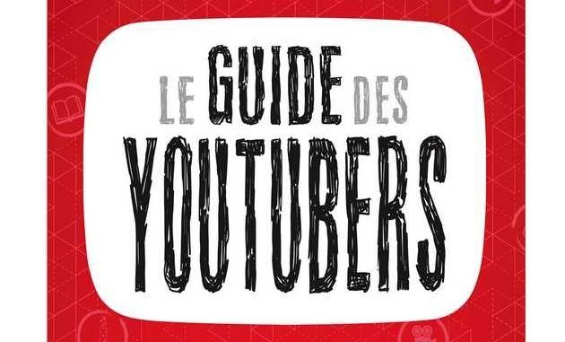 Les meilleures chaînes Youtube dans un guide