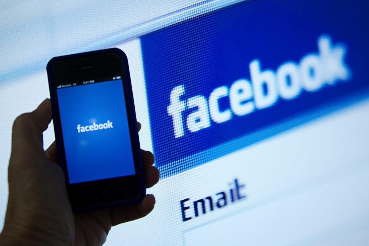 Et si Facebook devenait un site de rencontres?