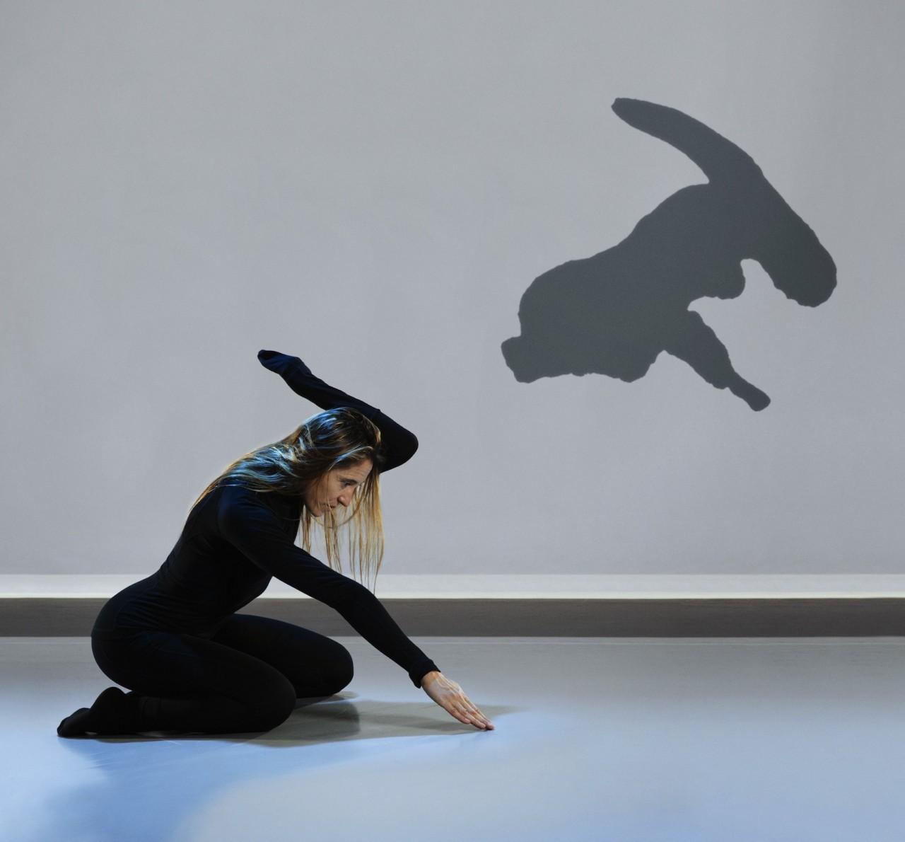 Bourscheid, raide dingue des ballets de Chouinard