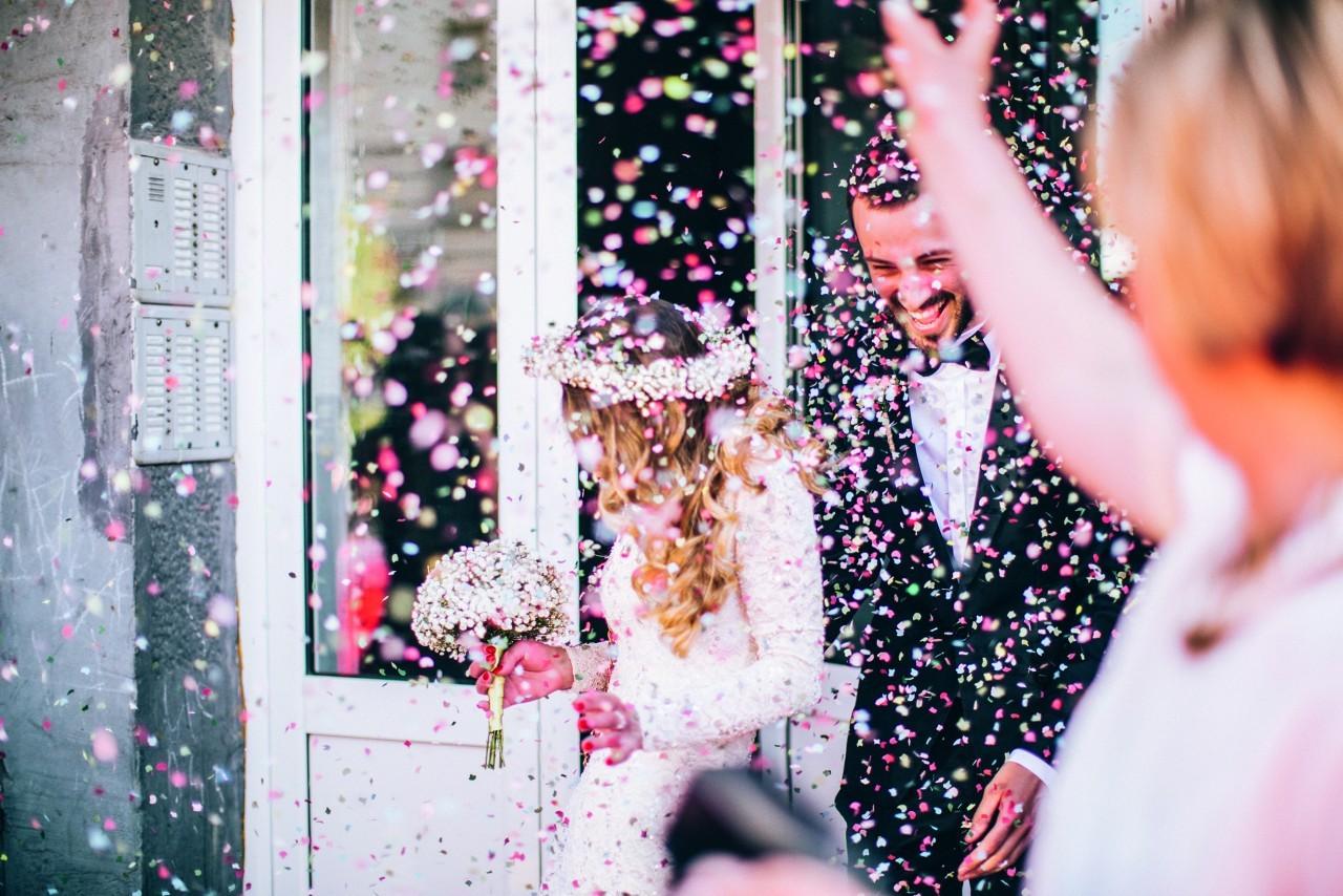 WEDZEM, plus de services pour les futurs mariés