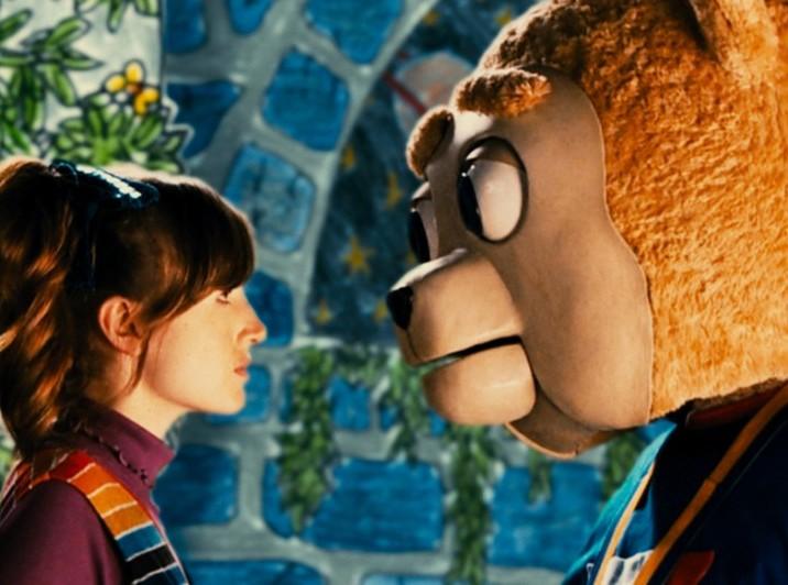 Brigsby Bear, film doudou