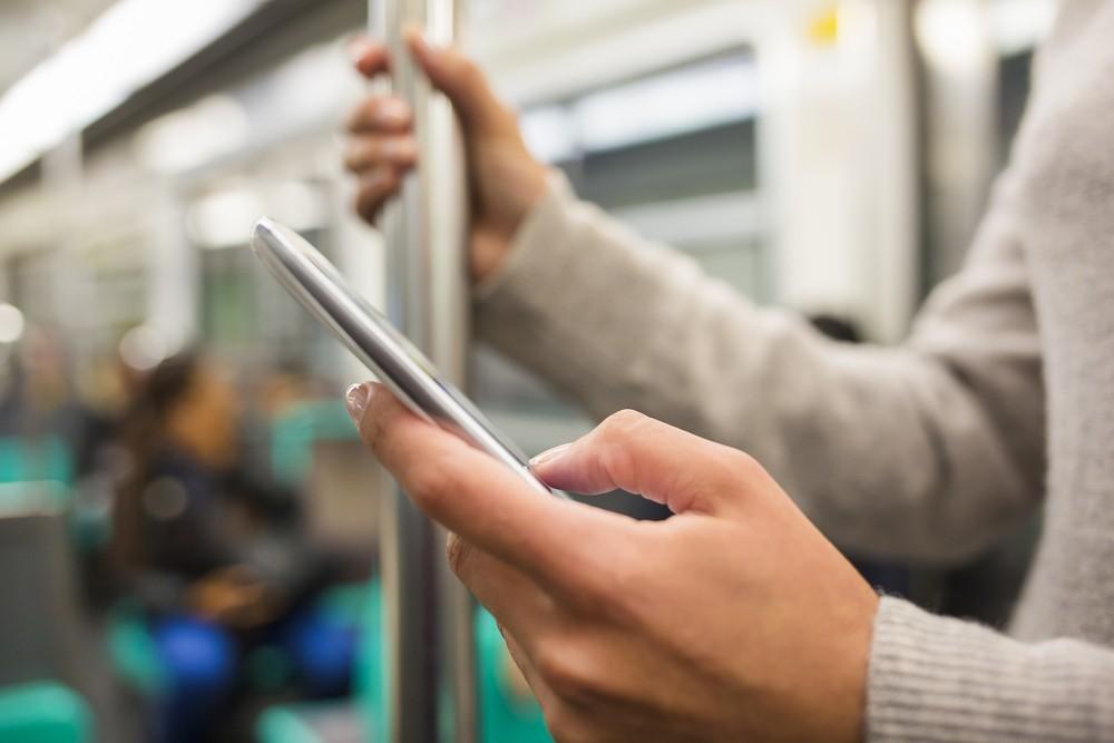 Fin du roaming dans l'UE : ça change quoi ?