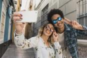 Les selfies qui tuent !
