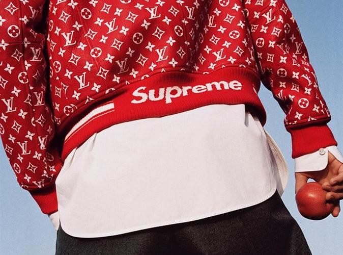 Le luxe fait les yeux doux au sportwear