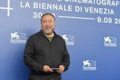 Bientôt des œuvres d'Ai Weiwei mises aux enchères sur eBay