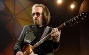 Le rockeur Tom Petty est décédé à l'âge de 66 ans