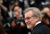 Un documentaire sur Spielberg présenté cette semaine