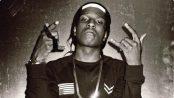 A$AP Rocky ouvre un concept store «bodega» à New York