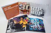 Un musée américain lance une collecte pour financer une anthologie du rap