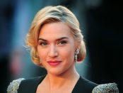 Kate Winslet va retrouver James Cameron pour les suites d'Avatar