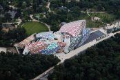 Le MoMA s'expose dans toutes ses dimensions à la Fondation Vuitton