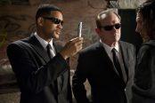 Le spin-off de Men in Black prévu pour 2019