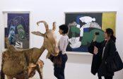 L'almanach sensuel de Pablo Picasso se dévoile à Paris