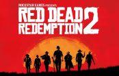 Red Dead Redemption 2 sera bien un préquel
