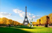 Snapchat Art : les œuvres de Jeff Koons exposées en réalité augmentée