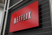 Des milliers d'abonnés Netflix cibles d'une cyberattaque