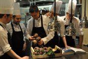 Guide Michelin : le Luxembourg s'offre un étoilé de plus