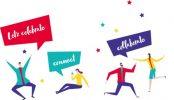 Un week-end pour célébrer l'entrepreneuriat à Luxembourg