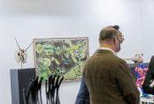 Luxembourg Art Week : une troisième édition pour affirmer son identité