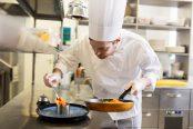 Bib Gourmands : 14 restaurants récompensés au Luxembourg