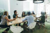 Mind & Market : une initiative pour faciliter la croissance des start-up