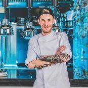 Mathieu Van Wetteren, le renouveau de la gastronomie luxembourgeoise