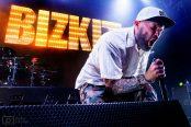 Limp Bizkit sera en concert au Luxembourg en 2018