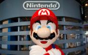 Un film Super Mario va voir le jour
