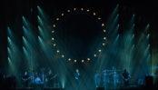 Australian Pink Floyd, quand les kangourous jouent les flamants roses