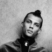 Stromae présente «Défiler», son nouveau morceau