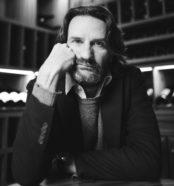 Frédéric Beigbeder : « Je reste une loque humaine et fier de l'être !»