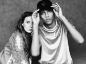 Stromae : «Mosaert, c'est un label créatif avant tout !»