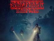 Stranger Things : l'Upside Down va devenir réalité