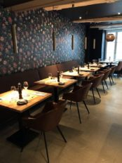 Katchi the Beef Club : une adresse pour les amoureux de viande