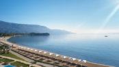 Gagne un séjour de rêve en Grèce grâce à Ikos Resorts