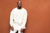 Kanye West de retour avec un album intimiste