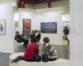La Luxembourg Art Week revient en novembre prochain