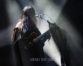 Chelsea Wolfe : voix incantatoire pour messe noire