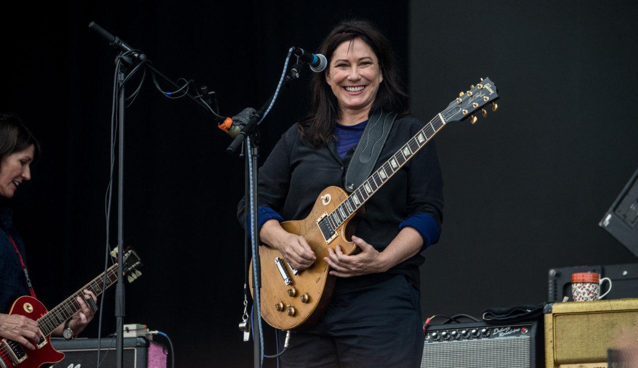 Mainsquare Festival d'Arras : mélanger les genres