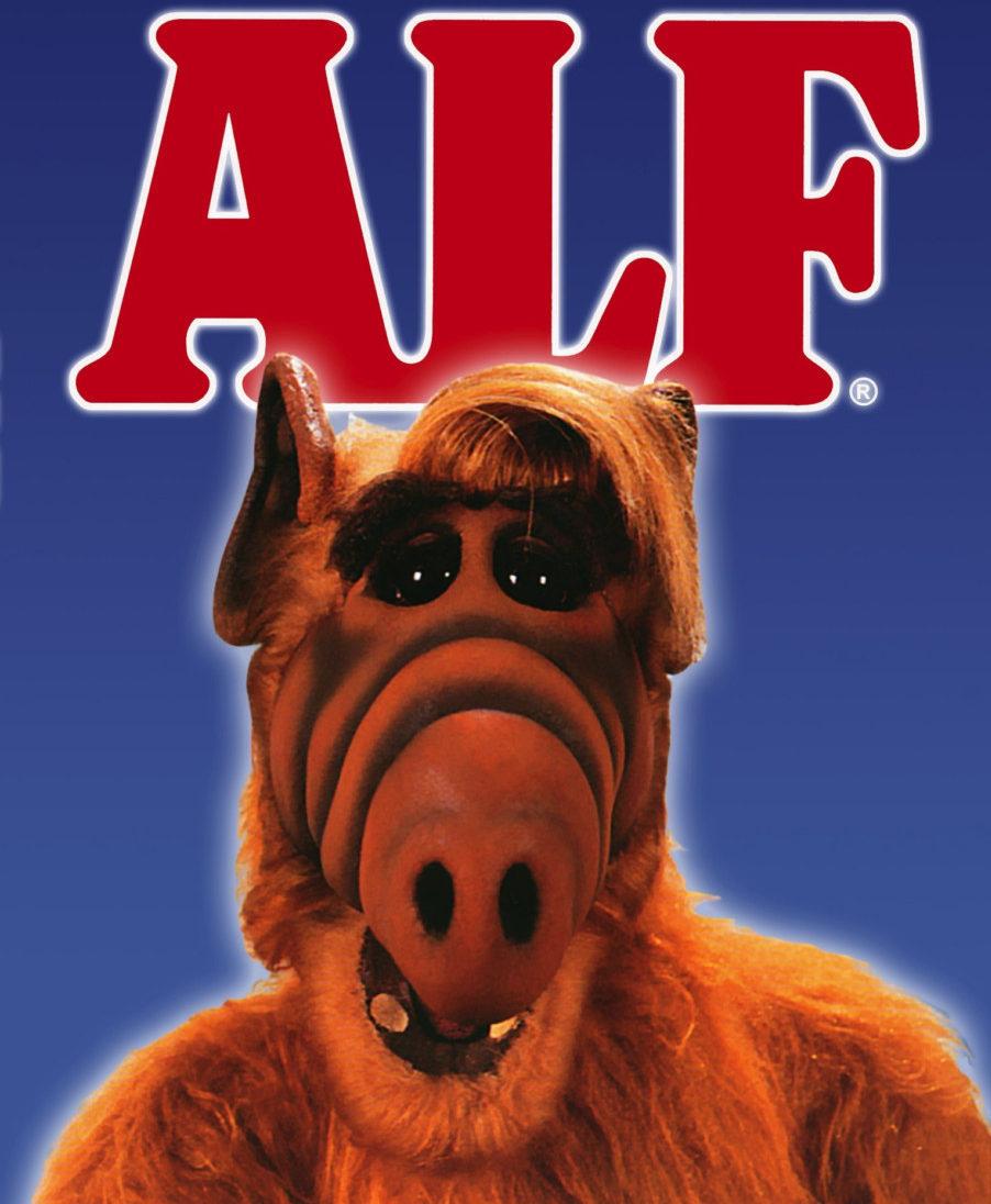 Warner Bros. prépare un reboot de «Alf»