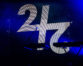 Interview Patrick Codenys (FRONT 242)