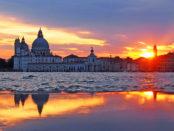 Un 75e Mostra de Venise entre glamour et politiquement incorrect
